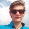 Алексей, 18, г.Молодечно