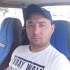 Ринат, 31, г.Челябинск