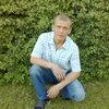михаил, 34, г.Резекне