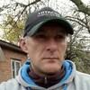 олександр, 50, г.Миргород