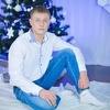 Максим, 22, г.Борисоглебск