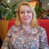 Татьяна, 46, г.Каменск-Уральский