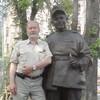 александр, 58, г.Таруса