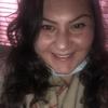 eve moscow, 31, г.Вудленд-Хиллз