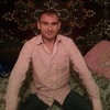 Алексей, 33, г.Талгар