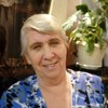 Евгения Ивановна Горд, 74, г.Санкт-Петербург