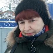 Тася 60 лет (Телец) Константиновск
