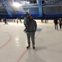 Роман, 30 лет, Овен, Рыбинск
