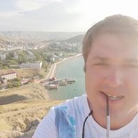 Алекс, 41 год, Стрелец, Москва