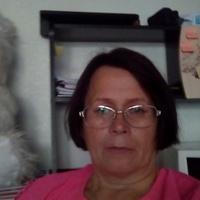 Валентина, 57 лет, Водолей, Сыктывкар