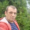саша, 59, г.Новосибирск