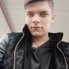 Илья, 20, г.Ташкент