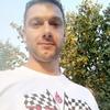 Alex, 38, г.Запорожье
