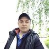 Aleksey, 38, Sarapul