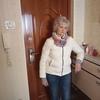 Regina Levonovich, 56, г.Гродно