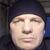 коля, 47, г.Сургут