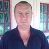 Макс, 37, Миколаїв