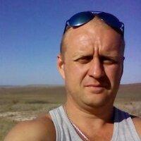 Ростислав, 39 лет, Водолей, Керчь