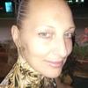 Вероника, 39, Дніпро́