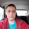 Андрей, 37, г.Тюмень