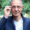 Николай, 52, г.Николаев