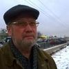 Александр Черных, 66, г.Балабаново