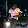 avto, 26, г.Тбилиси