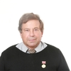 Владимир, 72, г.Обнинск