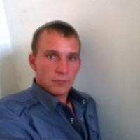 Дмитрий, 29 лет, Скорпион, Ульяновск