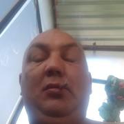Сашок 30 Курган