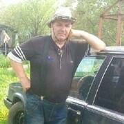 Александр, ,66 лет 66 Серпухов