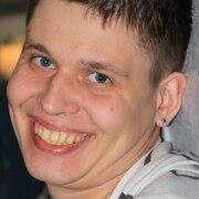 Илья 35 Тула