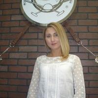 Джованна, 36 лет, Дева, Прага