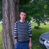 Сергей, 34, г.Рошаль