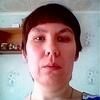 Ольга Иванцова, 36, г.Саратов