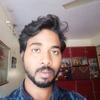 Shiwam Sen, 21, г.Дели