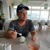 Иван, 32, г.Бонн