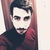 Tatul, 24, г.Ереван