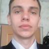 Александр, 23, г.Славгород