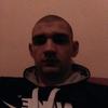 Андрей, 26, г.Пинск