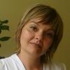 Диана, 36, г.Таганрог