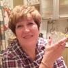 Людмила Кондратьева, 58, г.Кириши