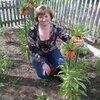 Вероника, 51, Кам'янець-Подільський