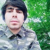 Ману, 26, г.Зеленоград