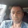 Игорь, 50, г.Якутск