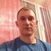 Дима, 35, г.Кустанай