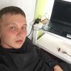Лёша, 25, г.Братск