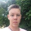 Василий, 19, г.Самара