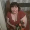 Ирина, 37, г.Качуг