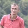 Андрей, 21, г.Новоград-Волынский